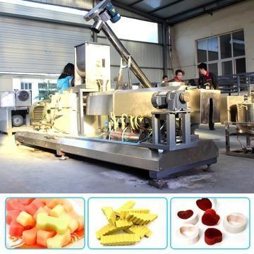 Máquina para hacer galletas Dog Treat